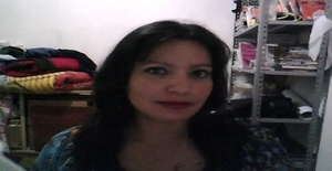 Finag 49 years old I am from Culiacan/Sinaloa, Seeking Dating Friendship with Man