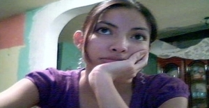 Wolfdemon 32 years old I am from Saltillo/Chiapas, Seeking Dating Friendship with Man