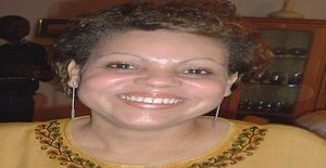 Sugarsoul 61 years old I am from Maputo/Maputo, Seeking Dating Friendship with Man