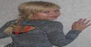 Rukate 39 years old I am from Frankfurt/Hessen, Seeking Dating Friendship with Man