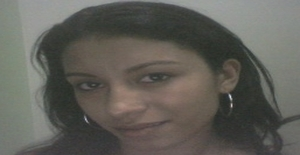 Nany1224 28 years old I am from Bogota/Bogotá dc, Seeking Dating Friendship with Man