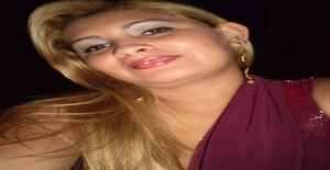 Marcelalindinha2 37 years old I am from Manaus/Amazonas, Seeking Dating Friendship with Man