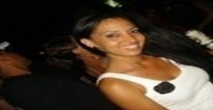 Milasiqueira 36 years old I am from Cascais/Lisboa, Seeking Dating Friendship with Man