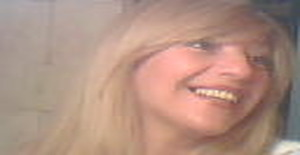 Esmeralda706 56 years old I am from Caracas/Distrito Capital, Seeking Dating Friendship with Man