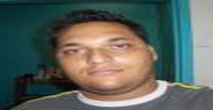 Oot 31 years old I am from Caracas/Distrito Capital, Seeking Dating with Woman