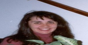 Renita333 55 years old I am from Buenos Aires/Buenos Aires Capital, Seeking Dating Friendship with Man