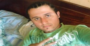 Lordnlsn26 35 years old I am from Constitucion/Maule, Seeking Dating Friendship with Woman