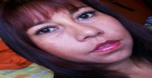 Manita_04 38 years old I am from Arica/Arica y Parinacota, Seeking Dating Friendship with Man