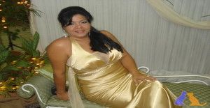 Morelbam 49 years old I am from Guatire/Miranda, Seeking Dating Friendship with Man