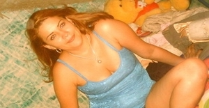 Leidy888 33 years old I am from Cali/Valle Del Cauca, Seeking Dating Friendship with Man