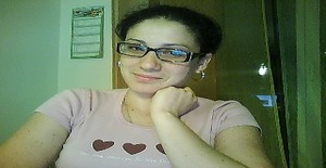 Azucar1984 34 years old I am from Bülach/Zurich, Seeking Dating Friendship with Man
