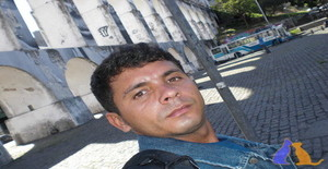 Neynhosilva 37 years old I am from Luanda/Luanda, Seeking Dating Friendship with Woman