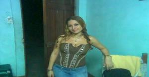 Sweetsexygirl 32 years old I am from Guayaquil/Guayas, Seeking Dating Friendship with Man