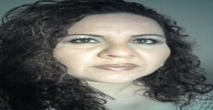 Noely224 45 years old I am from Mexico/State of Mexico (edomex), Seeking Dating Friendship with Man