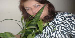 Aespera 68 years old I am from Rockville/Maryland, Seeking Dating Friendship with Man