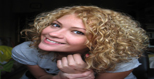 Talaa 37 years old I am from Madrid/Madrid, Seeking Dating Friendship with Man