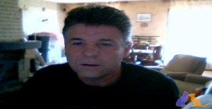 Raposodamata 59 years old I am from Toulouse/Midi-pyrenees, Seeking Dating Friendship with Woman
