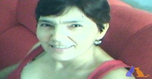 Ortisandrade 61 years old I am from Urânia/Sao Paulo, Seeking Dating Friendship with Man