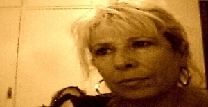 Sofiaojosazules 55 years old I am from Córdoba/Andalucía, Seeking Dating Friendship with Man