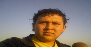Poblano19sex 28 years old I am from Puebla/Puebla, Seeking Dating with Woman