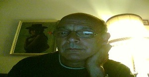Italosuico 77 years old I am from Worb/Bern, Seeking Dating Friendship with Woman
