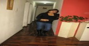 Engreida2104 43 years old I am from Lima/Lima, Seeking Dating Friendship with Man
