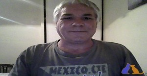 Afonso44 53 years old I am from Tours/Centre, Seeking Dating with Woman