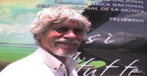 Vabarca 63 years old I am from San José/San José, Seeking Dating Friendship with Woman