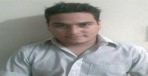 Elcaribe 32 years old I am from Guayaquil/Guayas, Seeking Dating Friendship with Woman