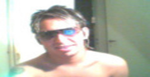 Rodrigo2100 40 years old I am from Buenos Aires/Buenos Aires Capital, Seeking Dating with Woman