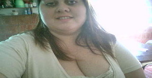 Lore78 40 years old I am from Villa Dolores/Córdoba, Seeking Dating Friendship with Man