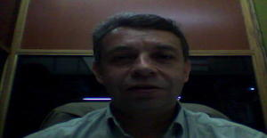 Jacintomoreno 59 years old I am from Manizales/Caldas, Seeking Dating Friendship with Woman