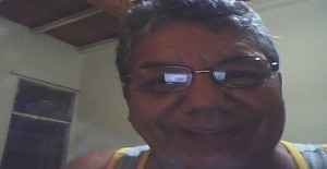 Luisramon 71 years old I am from Caracas/Distrito Capital, Seeking Dating with Woman
