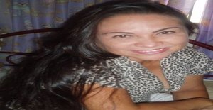 Porsiemprejuntos 56 years old I am from Barranquilla/Atlantico, Seeking Dating Friendship with Man