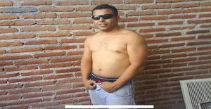 Yoyoks 35 years old I am from Culiacan/Sinaloa, Seeking Dating Friendship with Woman