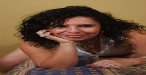 Guatemalteca 54 years old I am from Guatemala/Guatemala, Seeking Dating Friendship with Man