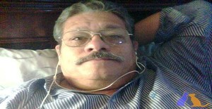 Ucaval 62 years old I am from Torreón/Coahuila, Seeking Dating with Woman