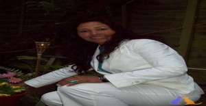 Morenaencatadora 52 years old I am from Amsterdam/Noord-holland, Seeking Dating Friendship with Man