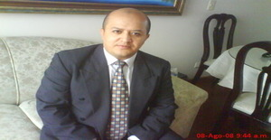 Osito37 46 years old I am from Bogota/Bogotá dc, Seeking Dating Friendship with Woman