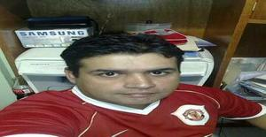 Ponygdl 39 years old I am from Guadalajara/Jalisco, Seeking Dating Friendship with Woman