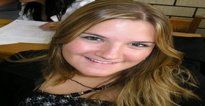 Marql 30 years old I am from Mexico/State of Mexico (edomex), Seeking Dating Friendship with Man