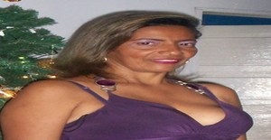 Yovanina 53 years old I am from Bogota/Bogotá dc, Seeking Dating with Man