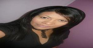 Saharont 41 years old I am from Bogota/Bogotá dc, Seeking Dating Friendship with Man