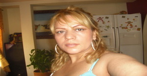 Marialuisax 50 years old I am from Pereira/Risaralda, Seeking Dating Friendship with Man