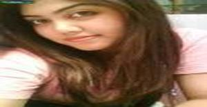 Mallika 28 years old I am from Jalandhar/Punjab, Seeking Dating Friendship with Man
