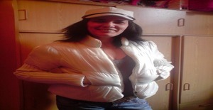 Edianinha 52 years old I am from Thiais/Ile-de-france, Seeking Dating Friendship with Man