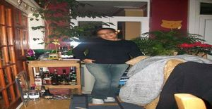 Joanne2002 57 years old I am from Wellington/South West England, Seeking Dating Friendship with Man