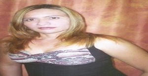 Mora 42 years old I am from Barranquilla/Atlantico, Seeking Dating Friendship with Man