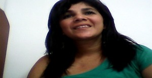 Lissajelki 42 years old I am from Tumaco/Narino, Seeking Dating Friendship with Man