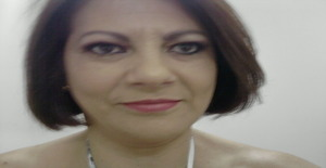 Dirasardeiro 53 years old I am from Brasilia/Distrito Federal, Seeking Dating Friendship with Man